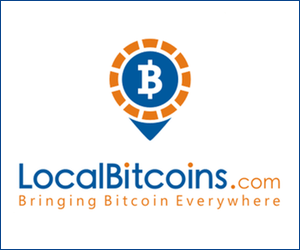 LocalBitcoins [Zinah Mill] – Right Sidebar Ads