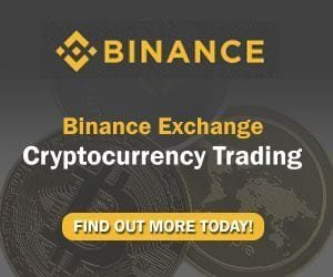 Binance [Zinah Mill] – Right Sidebar Ads